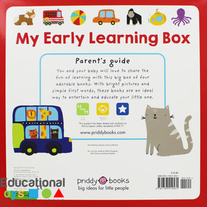 my-early-learning-box-2