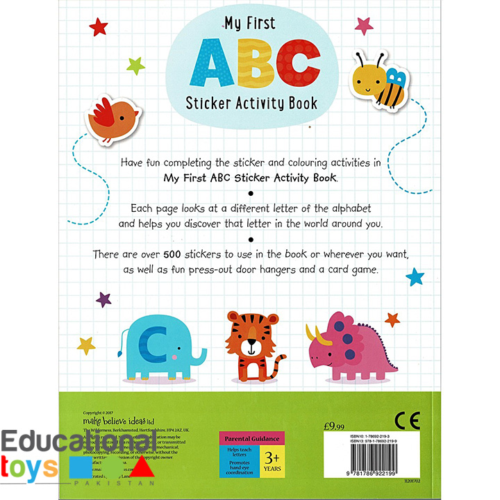 my-first-abc-sticker-book-back-cover