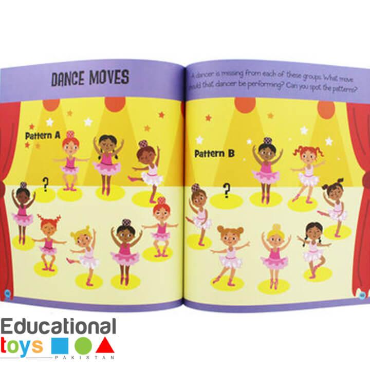 my-first-maths-book-1