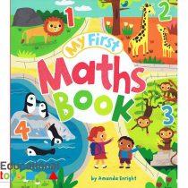 my-first-maths-book
