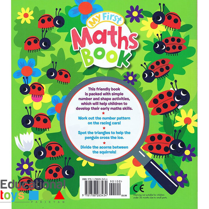 my-first-maths-book-back-cover