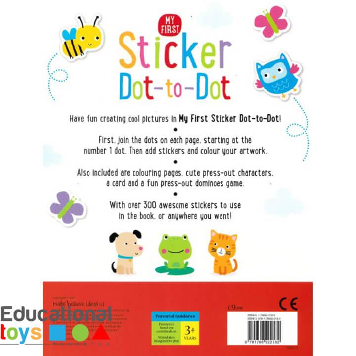 my-first-stick-dot-to-dot-book