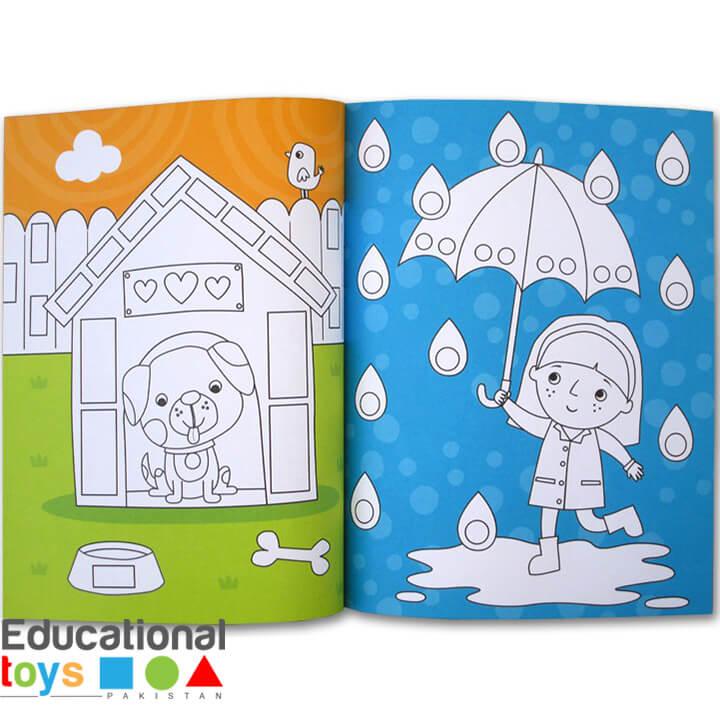 my-first-sticker-art-book-1