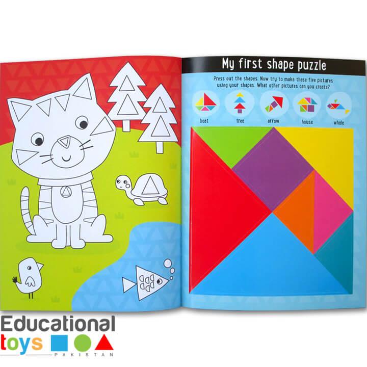 my-first-sticker-art-book-2