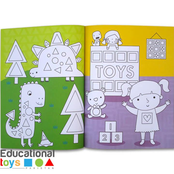 my-first-sticker-art-book-3
