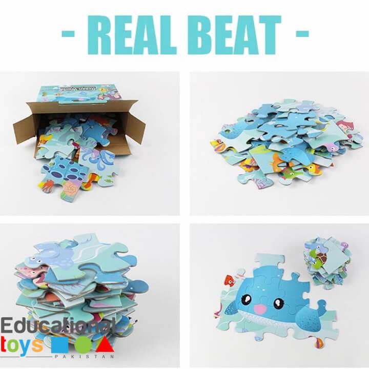 ocean-world-jumbo-floor-puzzle-35-piece-1
