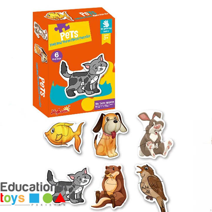 pets-jigsaw-puzzle-for-toddlers