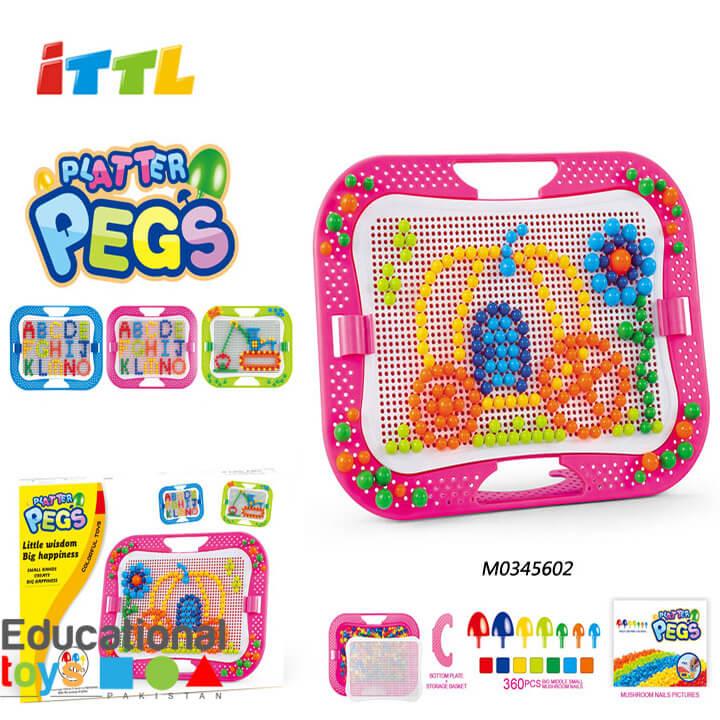 platter-pegs-1