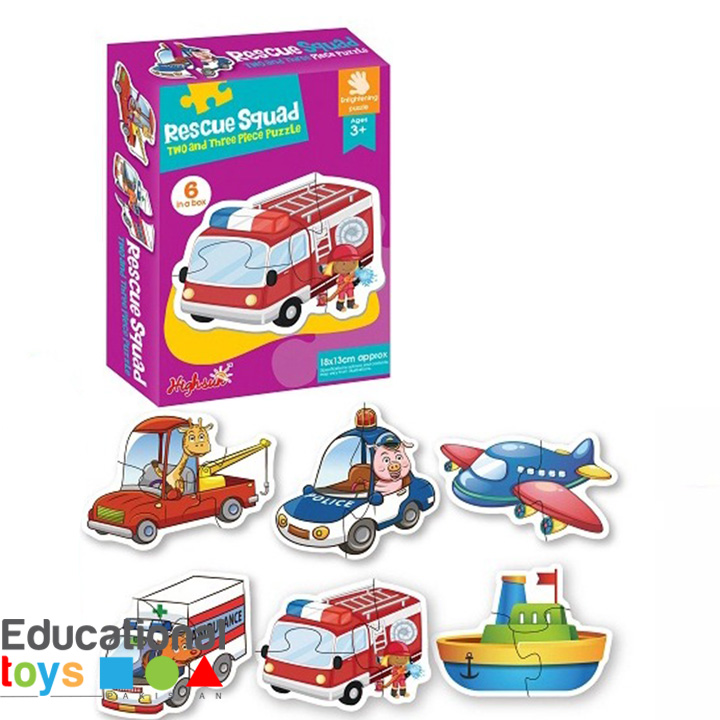 rescue-squad-jigsaw-puzzle-for-toddlers