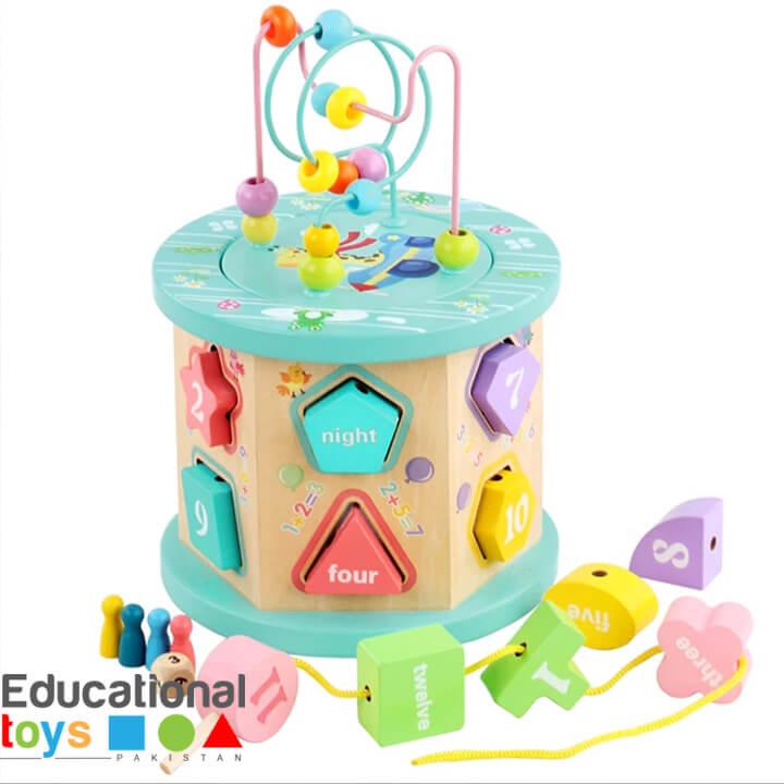 six-sided-activity-bead-box-2