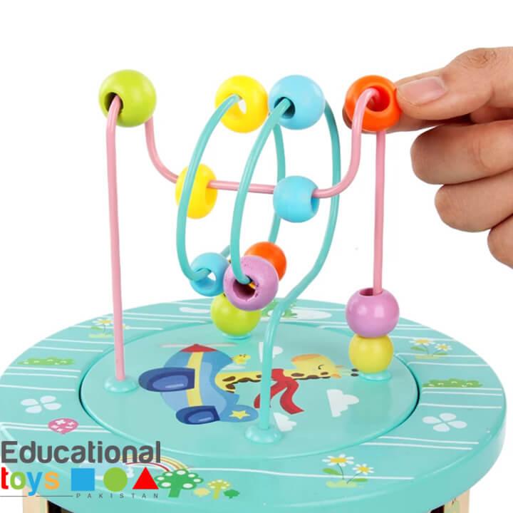 six-sided-activity-bead-box-4