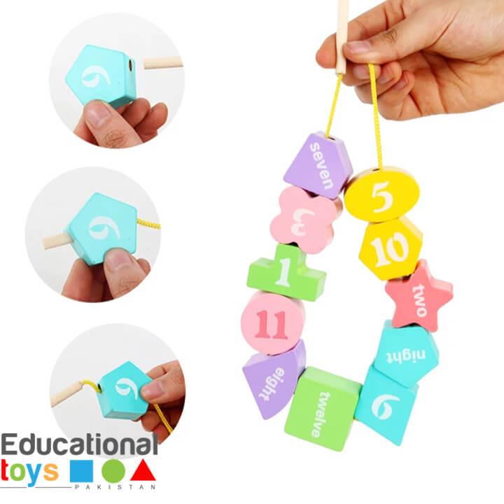 six-sided-activity-bead-box-5