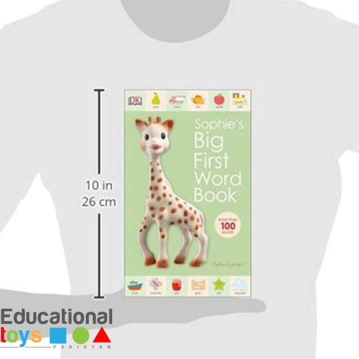 sophie's-big-first-word-book-5