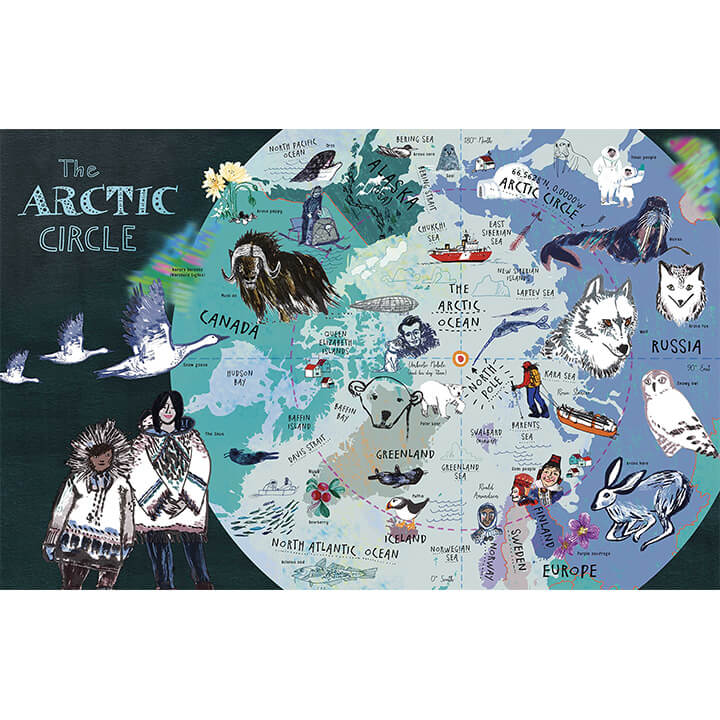 the-picture-atlas-book-1
