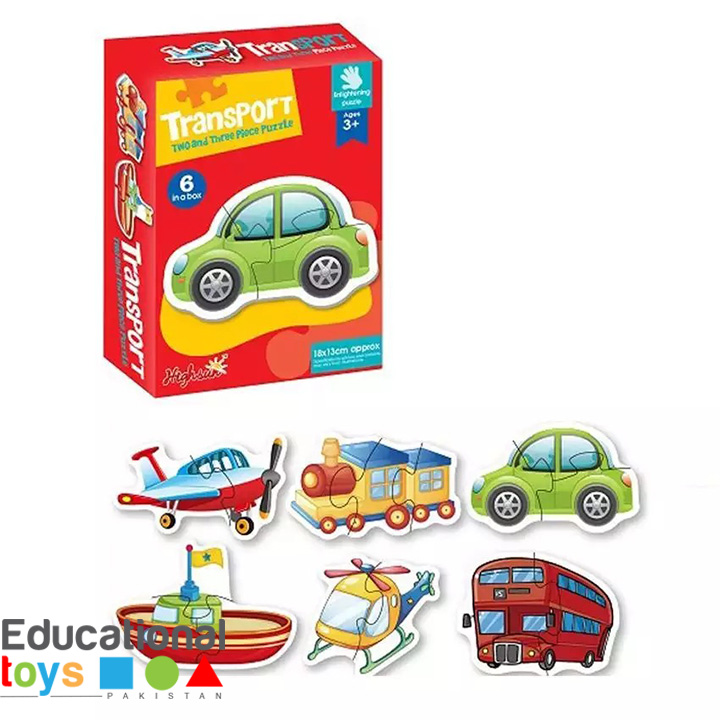transport-puzzle-for-toddlers