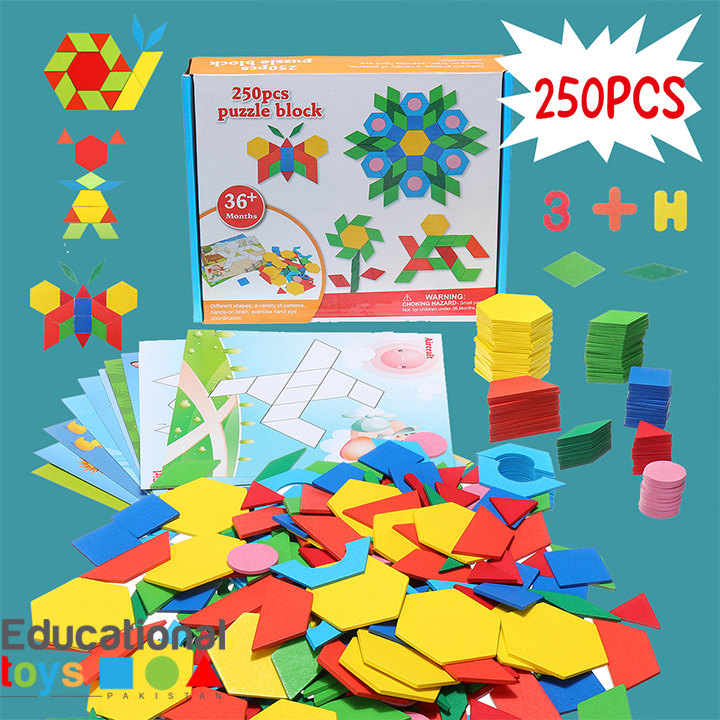 wooden-tangram-puzzle-blocks-250-pieces-2