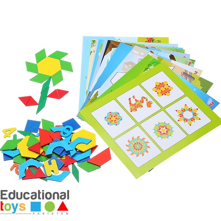 wooden-tangram-puzzle-blocks-250-pieces-3