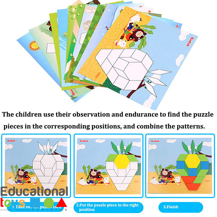 wooden-tangram-puzzle-blocks-250-pieces-4