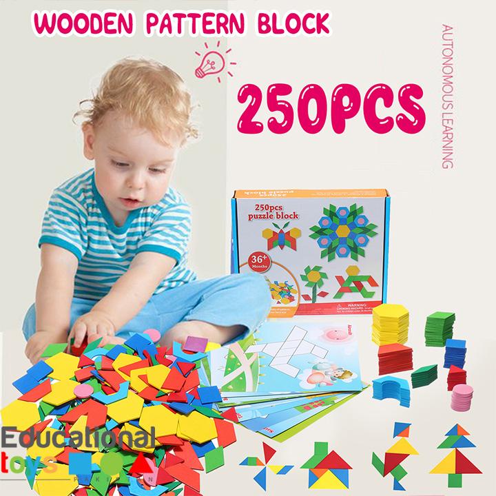 wooden-tangram-puzzle-blocks-250-pieces