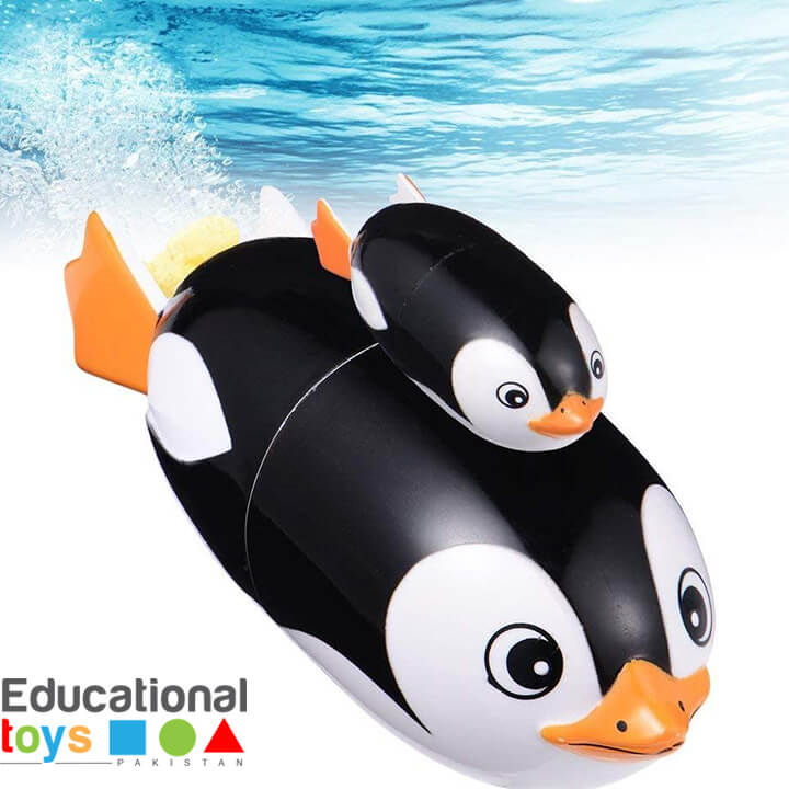 battery-operated-swimming-penguin-bathing-toy-2