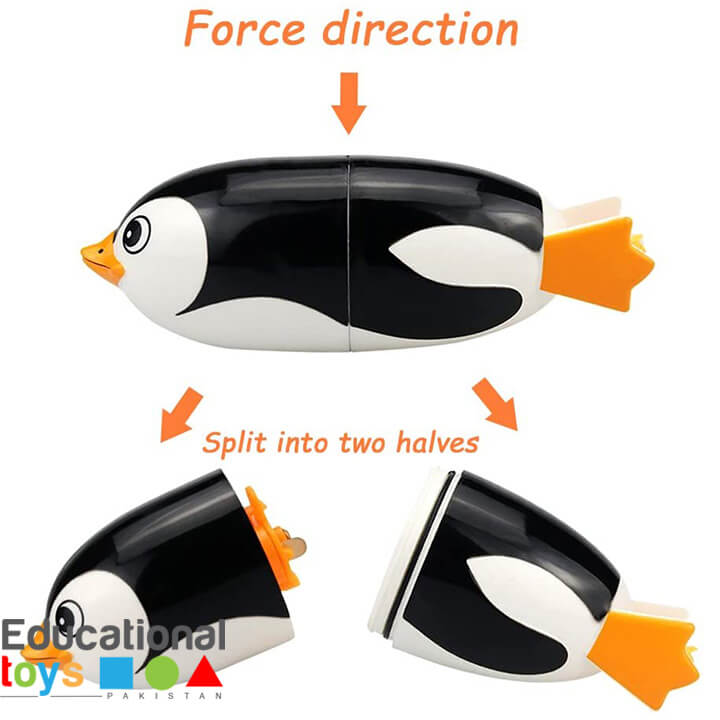 battery-operated-swimming-penguin-bathing-toy-3