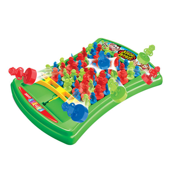 booby-trap-jumping-monkeys-family-game-1