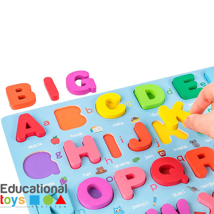 chunky-wooden-capital-alphabet-puzzle-board-blue-1