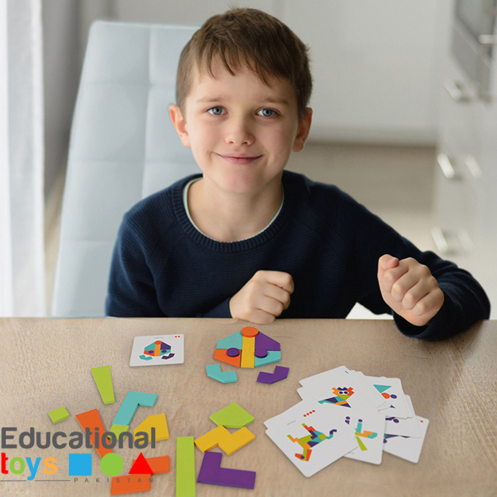 colorful-wooden-block-buddies-1