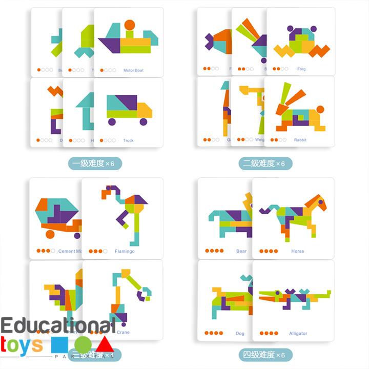 colorful-wooden-block-buddies-2