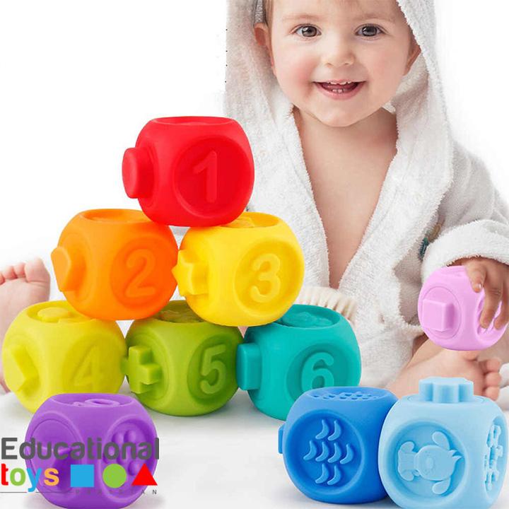 colourful-soft-baby-blocks-3