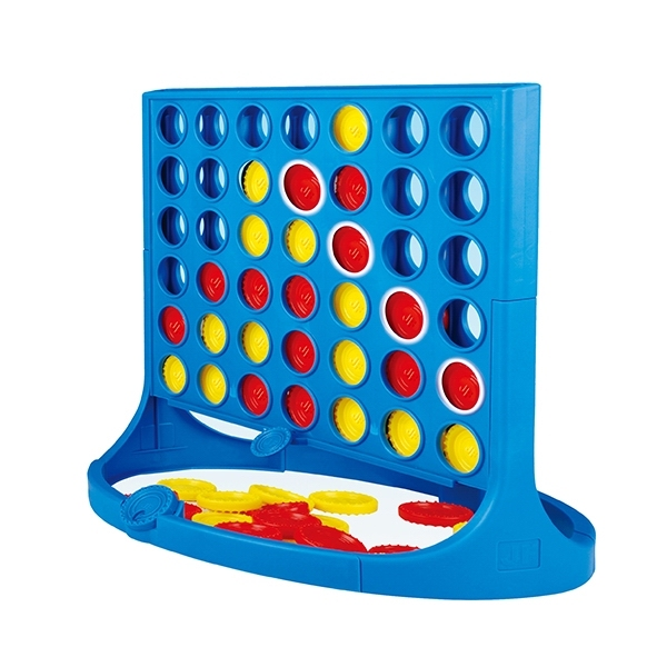 connect-4-1