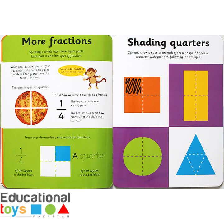 everyday-maths-wipe-clean-workbook-2