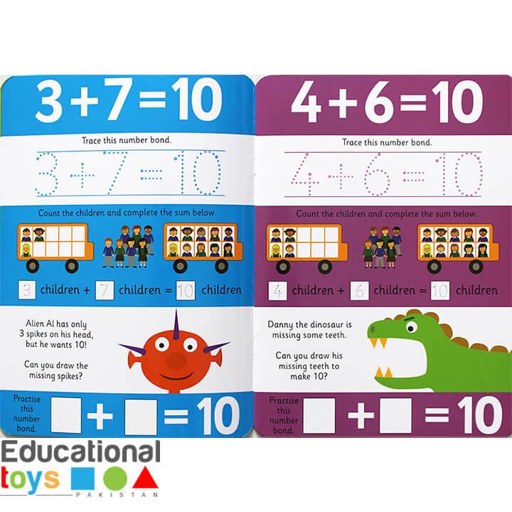 first-number-skills-wipeclean-workbook-1