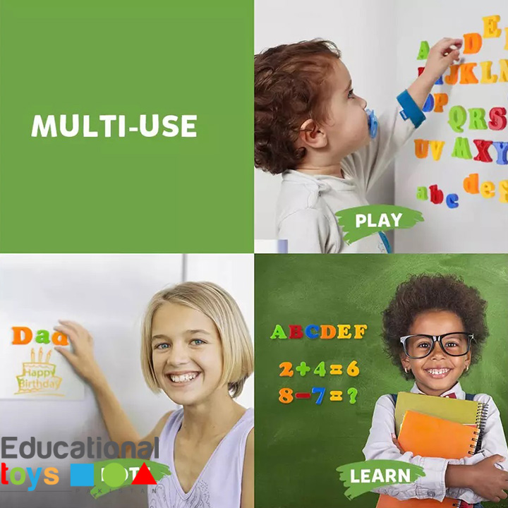 magnetic-letters-and-numbers-jar-78-pcs-1