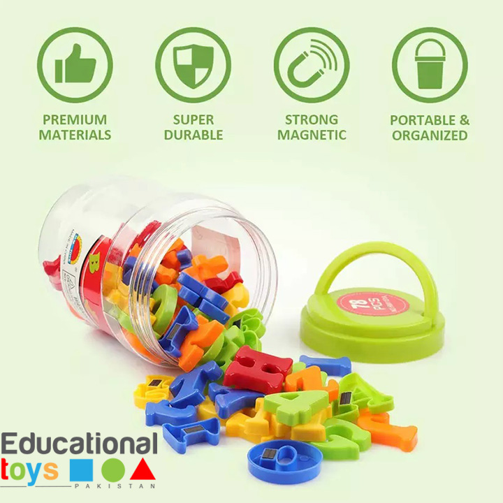 magnetic-letters-and-numbers-jar-78-pcs-2