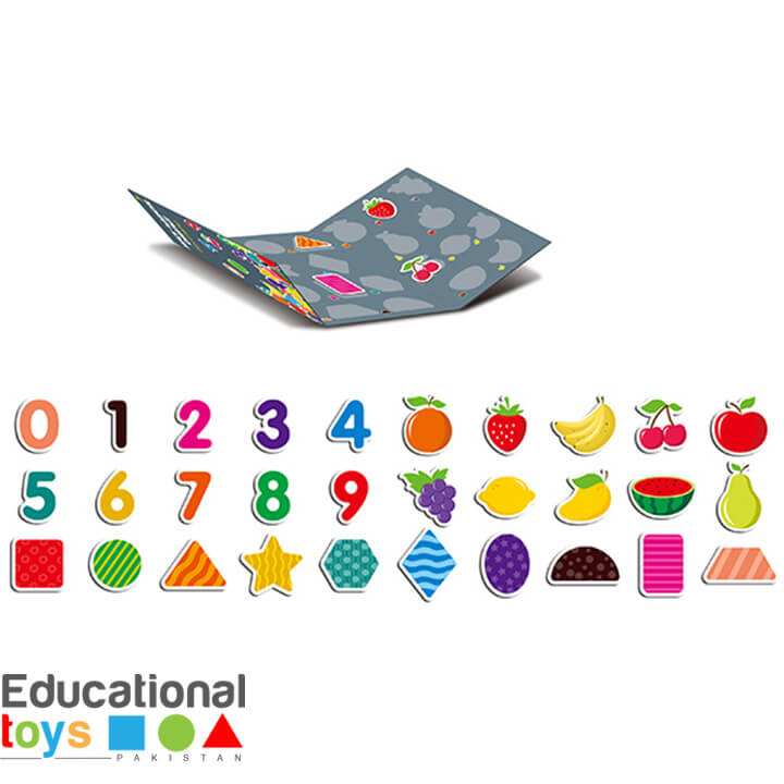 magnetic-puzzle-numbers-fruits-and-shapes-1