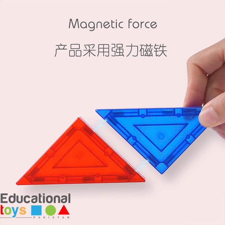 magnetic-tangram-2
