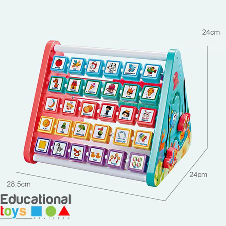 multifunctional-learning-shelf-1