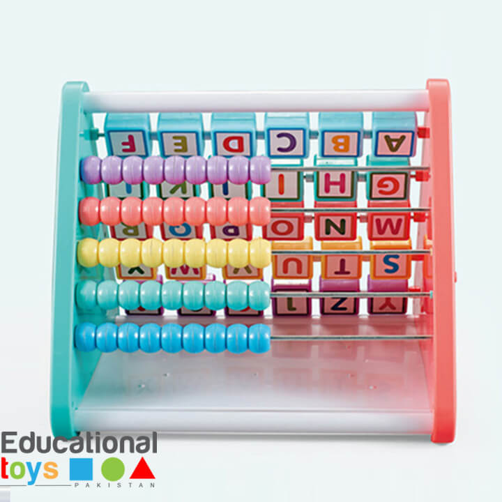 multifunctional-learning-shelf-2