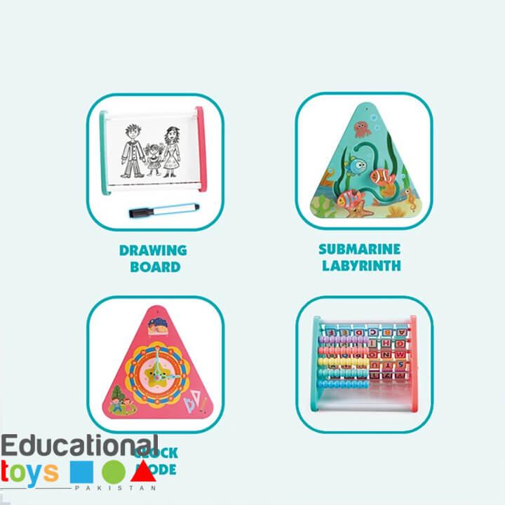 multifunctional-learning-shelf-4