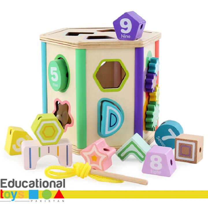 multifunctional-six-face-intelligence-box-3