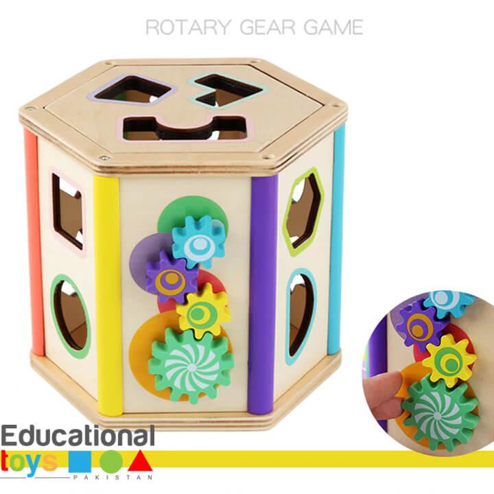 multifunctional-six-face-intelligence-box-5
