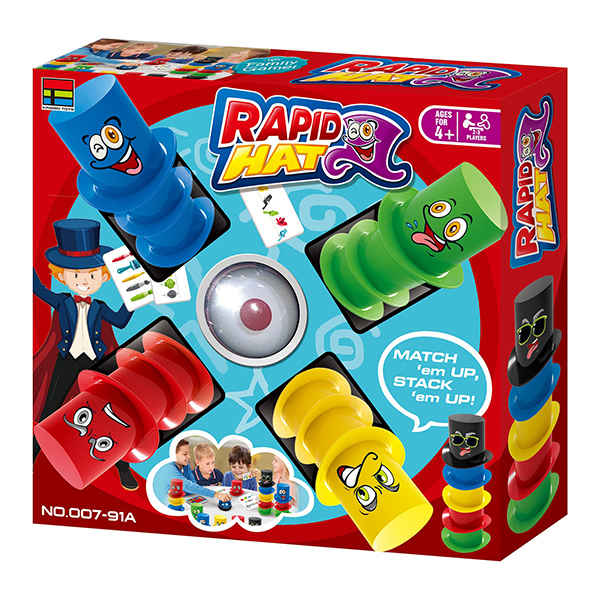 rapid-hat-family-game-1
