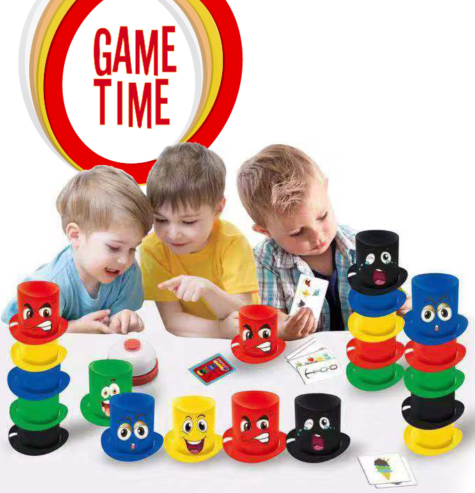 rapid-hat-family-game-2