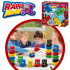 Rapid Hat Family Game