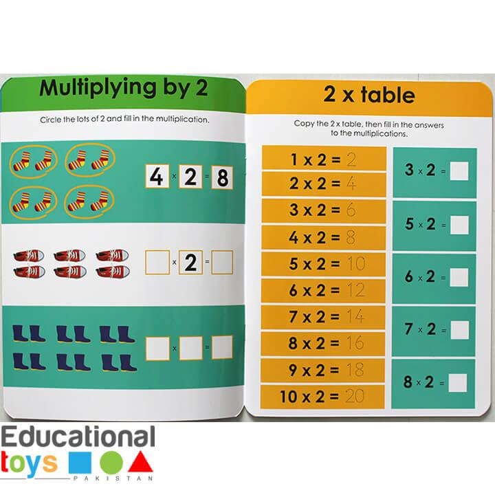 time-tables-wipe-clean-workbook-1
