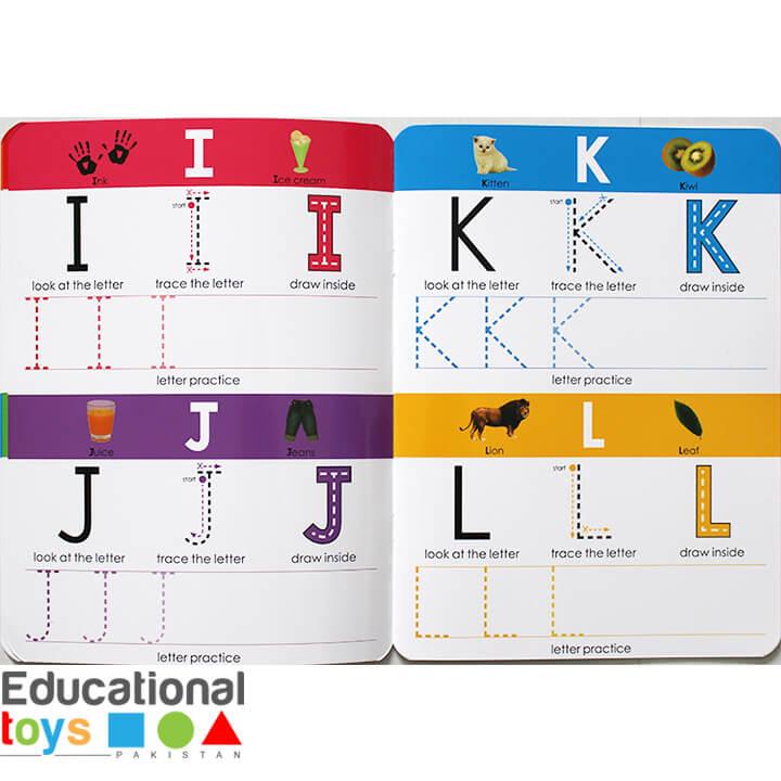 uppercase-alphabet-wipe-clean-workbook-2