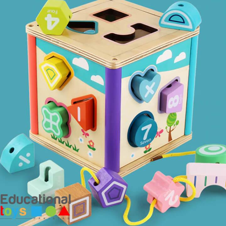 wooden-shape-sorter-puzzle-box-1