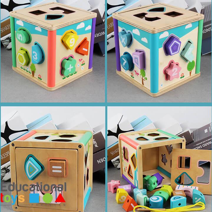 wooden-shape-sorter-puzzle-box-2
