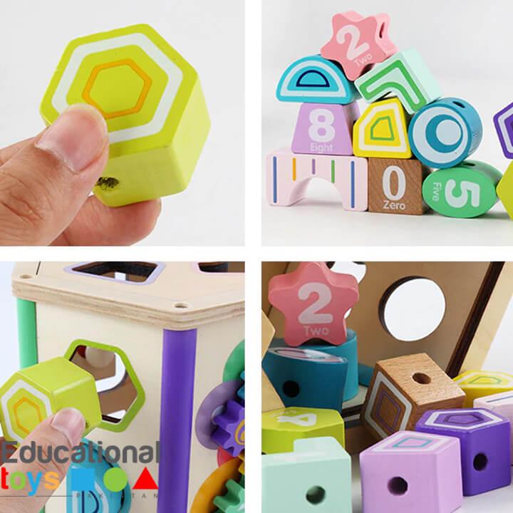 wooden-shape-sorter-puzzle-box-3